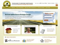 reversemortgage.org