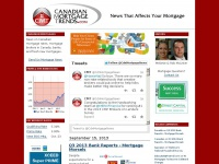 canadianmortgagetrends.com