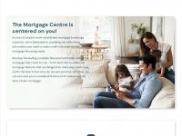 mortgagecentre.com