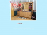Kitchenbath.biz