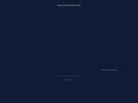 kosovoisserbia.biz