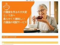 KUPI PRODAJ | Besplatni foto oglasi | Kupovina i prodaja Srbija