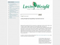 losing-weight.biz