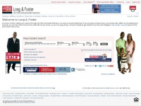 longandfoster.com Thumbnail