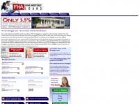 fha-home-mortgage-loans.net