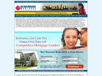 bdnationwidemortgage.com