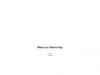 mccormicklendinggroup.com