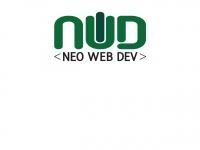 Neowebdev.biz