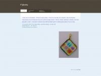 ojewelry.biz Thumbnail