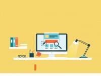 online-geld-verdienen.biz