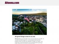 altoona.com