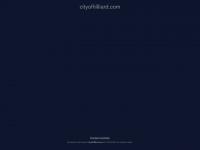 cityofhilliard.com