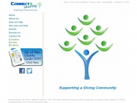 connect2charity.im