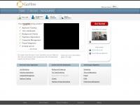 myrecruitingcenter.com