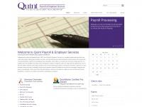 quintpay.com
