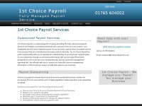 1stchoicepayroll.co.uk