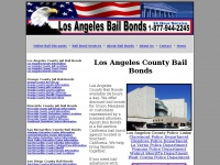 Los-angeles-bail-bonds.biz