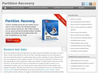partition-recovery.biz