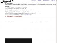 Pixelator.biz