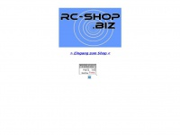rc-shop.biz