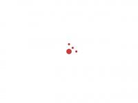 rightawaybails.com