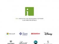 impend.com