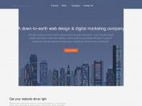 netxpressdesign.com