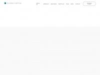 caleracapital.com