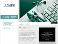 tvm-capital.ae