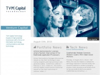 tvm-capital-technology.com