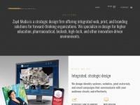 zaydmedia.com