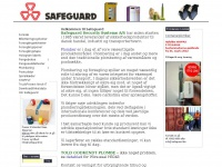 safeguard.biz