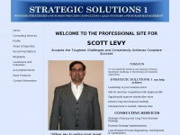 Strategicsolutions1.biz