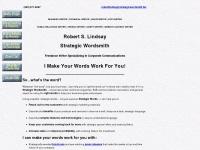 Strategicwordsmith.biz