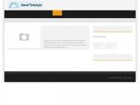 summittechnologies.biz