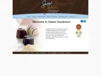 sweetgoodness.com