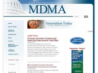 medicaldevices.org