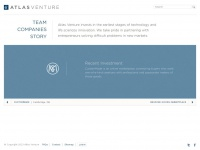 atlasventure.com
