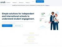 orah.com