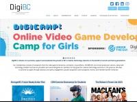 digibc.org