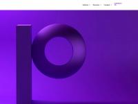 placeiq.com
