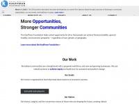 kauffman.org