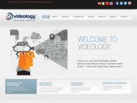 videologygroup.com