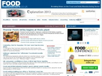 foodmanufacture.co.uk