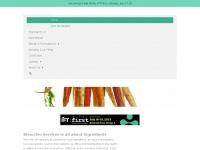bioactiveresources.com