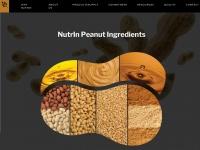 nutrin.com