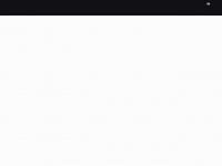 lapigelatine.com