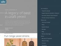 wyeastlab.com