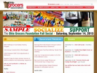 ohiogrocers.org