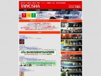 Taiyosha.biz